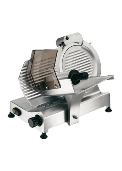 Salam Dilimleme Makineleri