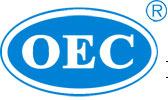 OEC Fiyat Listesi
